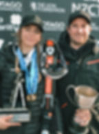 cups-08-2018-16-49-42.JPG