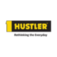 Hustler Equipment logo.png