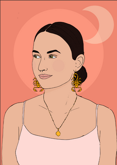 Lisa Bente portrait.PNG