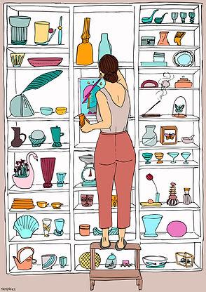 cozy illustration Maite Prince.jpg