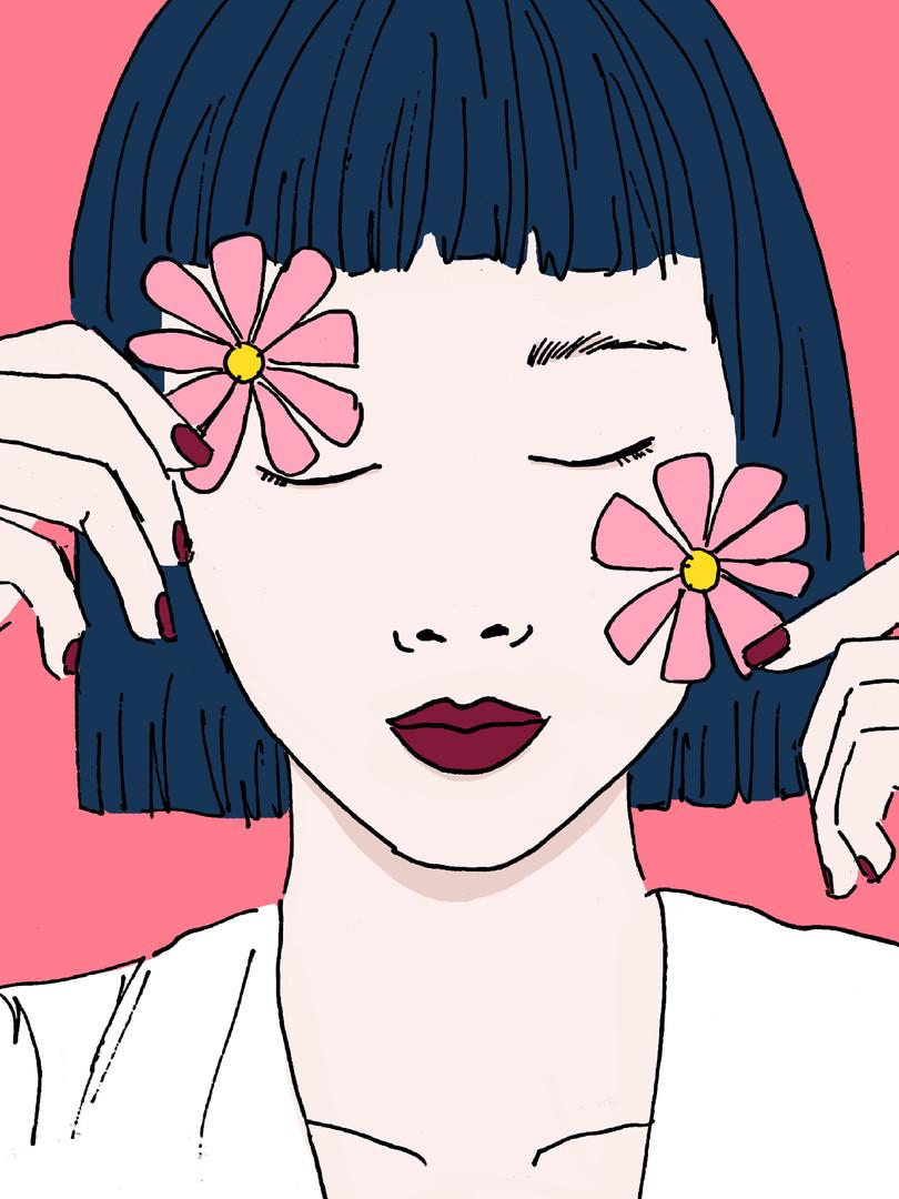 flowerjapan.jpg