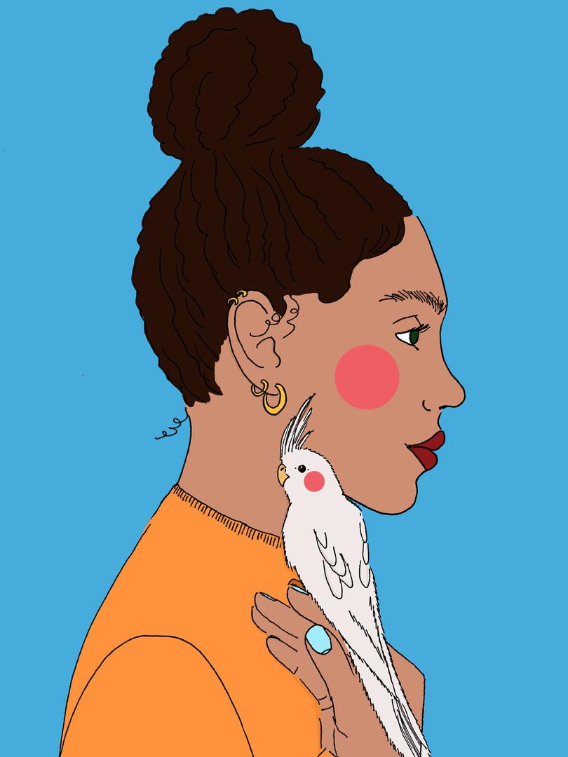 birdfriend.jpg