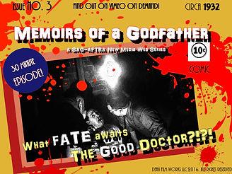 MOAG EP3 Comic poster.jpg