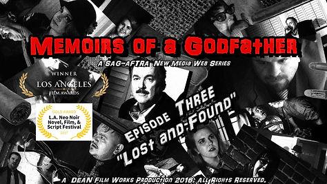 MOAG EP3 Gold star award.jpg