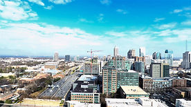 Atlanta, GA Aerial photo-1.jpg
