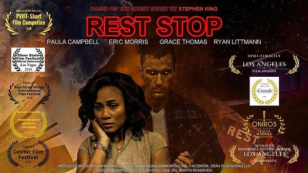 REST STOP 9 AWARDS_2.1.1.jpg