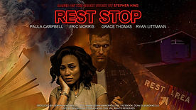 Rest Stop Characters Poster-1.jpg