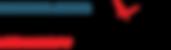 Femtonics logo_slogan_color.png