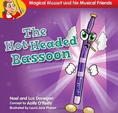 'The Hot-Headed Bassoon'