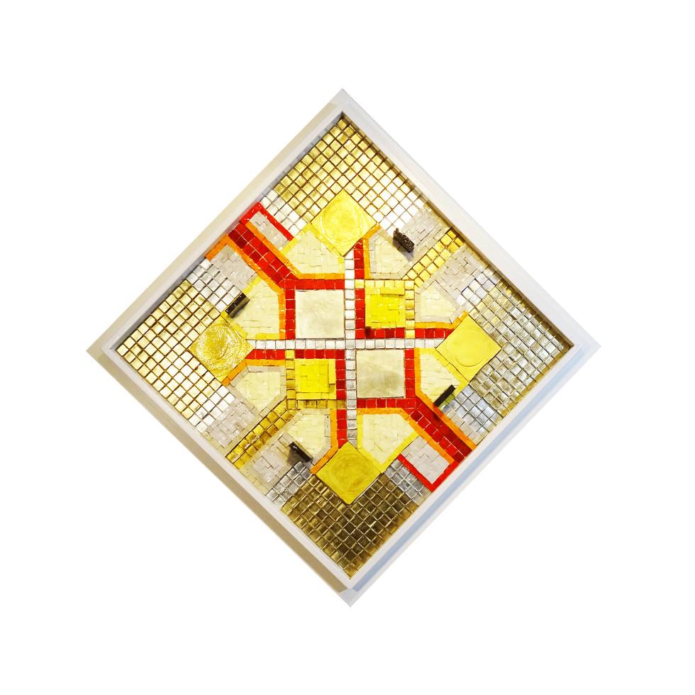 Gold-1b.jpg