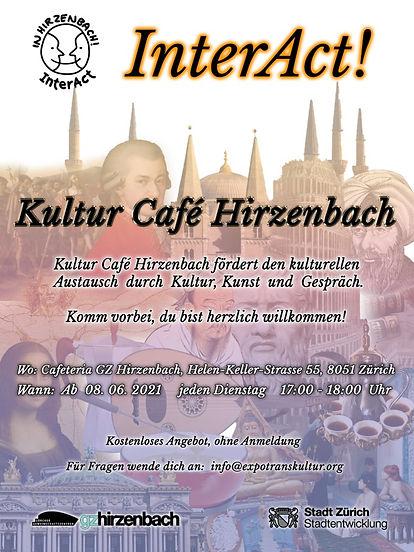 Kultur Cafe.jpg