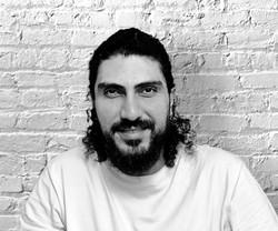 Walid Khalifa Kareem
