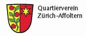 Quartierverein Zürich-Affoltern