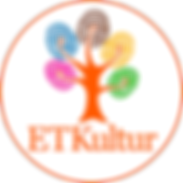 ETK_color.png