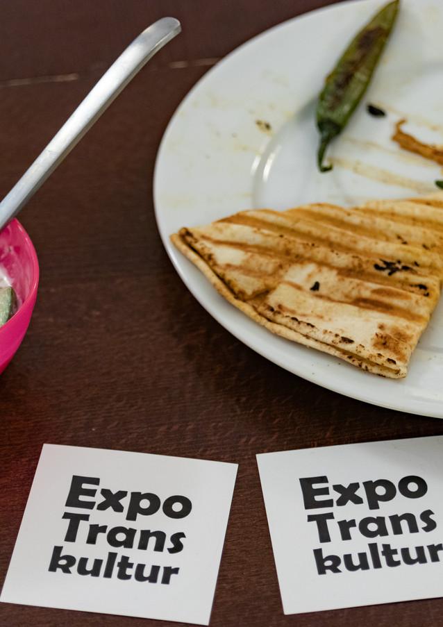 expo (14 of 20).jpg