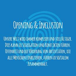values_bleu german.png