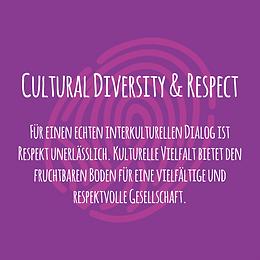 values_purple german.png
