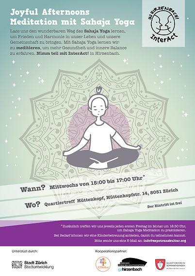 Flyer-Sahaya-Yoga-Meditation_3.jpg