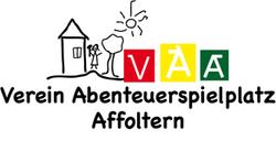 Logo_Abenteuerspielplatz