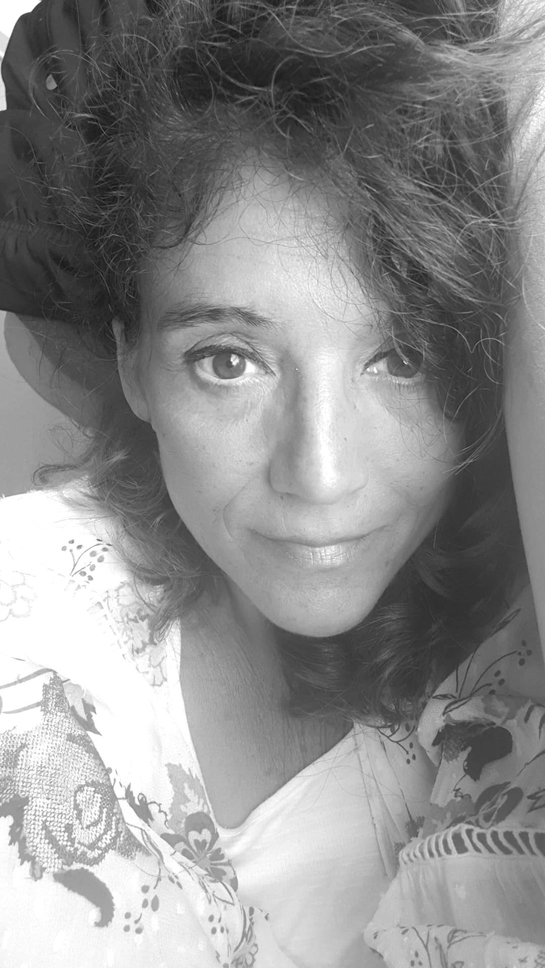 Yolanda Castelló