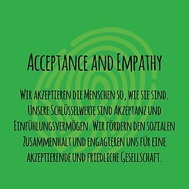values_green german.png