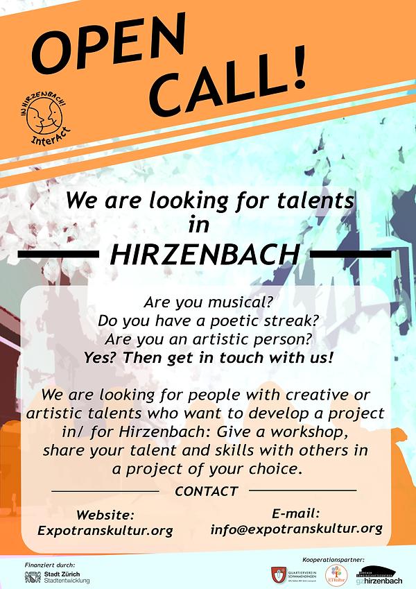 open call hirzenbach ENG.png