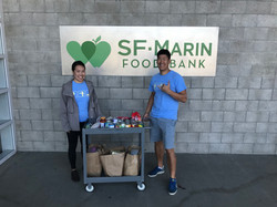TDL Season 2 Food Donations.jpg