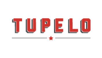 Tupelo_Logo.jpg