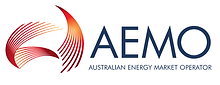 AUSTRALIAN ENERGY MARKET OPERATOR.png