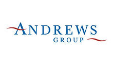 ANDREWS GROUP.jpg