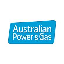 AUSTRALIAN POWER & GAS.png