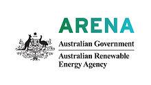 AUSTRALIAN RENEWABLE ENERGY AGENCY