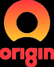 ORIGIN ENERGY.png