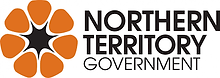 NORTHERN TERRITORY GOVERNMENT.png