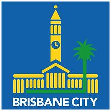 BRISBANE CITY COUNCIL.png