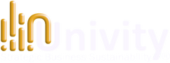 UNIVITY%20Logo-White_edited.png