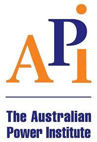 AUSTRALIAN POWER INSTITUTE.jpg