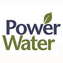 NORTHERN TERRITORY POWER & WATER.jpg