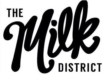 MilkDistrict2.JPG