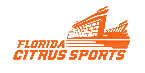 FLCitrusSports.PNG