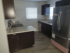 2430kitchen.PNG