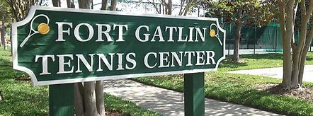 Fort+Gatlin.png