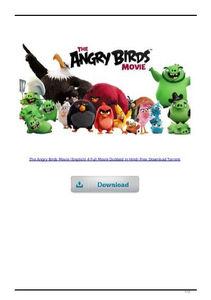 Hadh Kar Di Aapne In Hindi Download Torrent