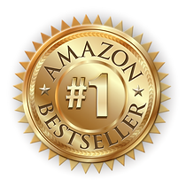 Amazon number 1 best seller