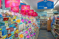 Colonial_Pharmacy-15.jpg