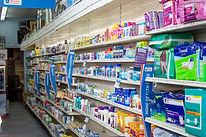 Colonial_Pharmacy-16.jpg