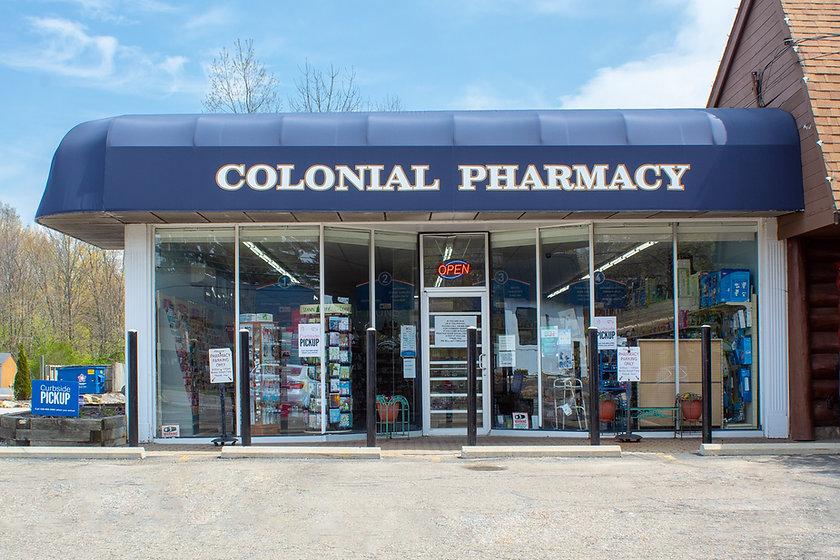 Colonial_Pharmacy-1.jpg