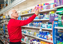 Colonial_Pharmacy-17.jpg