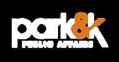 Park & k Logo.png