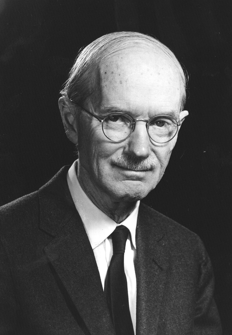 George Snell
